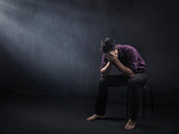 Польза и вред трифтазина - Психиатрия