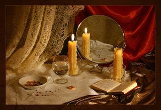 Молитвы и заговоры для повышения потенции