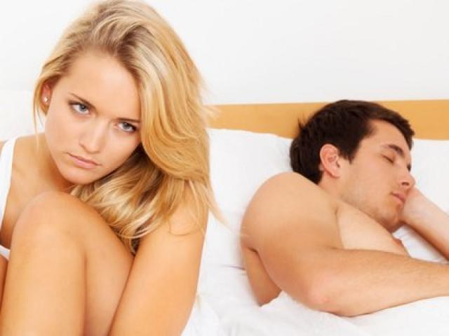 как мужчине пережить импотенцию