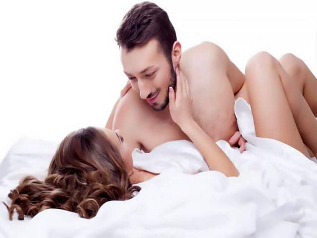 Как улучшить потенцию у мужчин быстро и эффективно