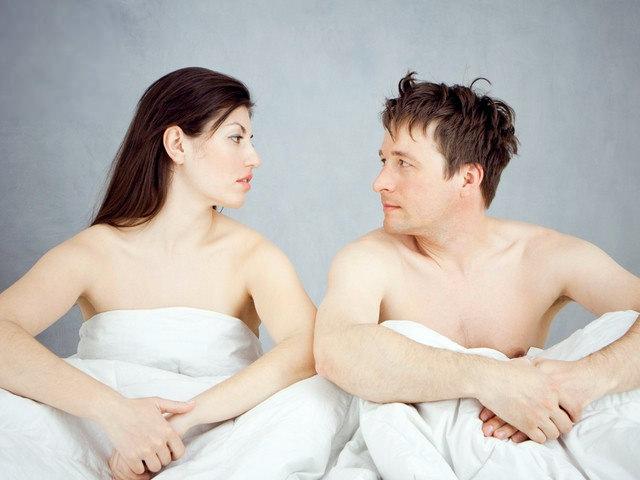 фото полового акта бесплатно