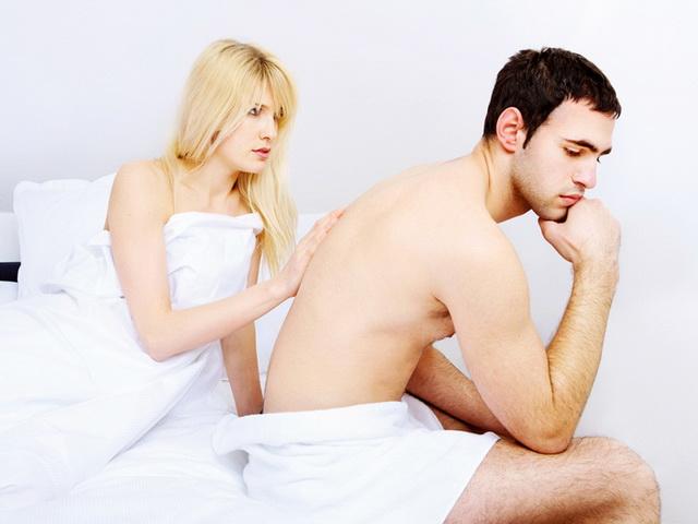удовлетворение полового члена видео опасно