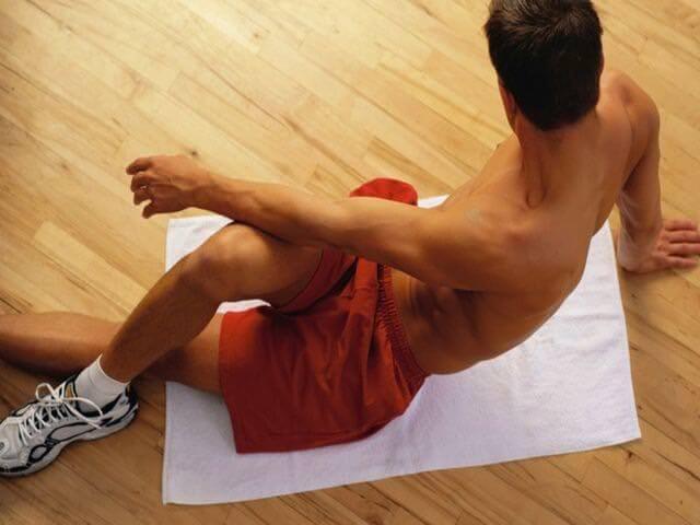 Физические упражнения для повышения потенции упражнения для усиления и улучшения потенции