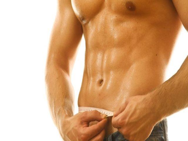 Какнужно тренировать косые мышцы живота